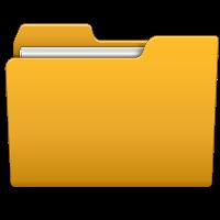 NRME LIBRARY